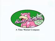 Hanna-Barbera (Island of the Giant Pokémon)