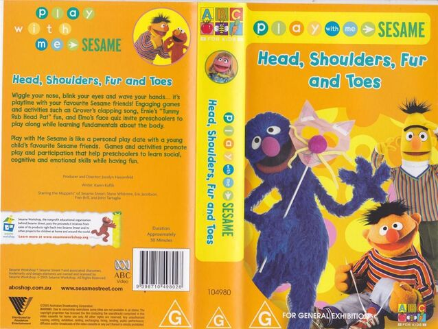File:Head shoulders fur and toes australian vhs.jpg