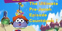 10 Favorite VeggieTales Episodes