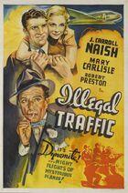 1938 - Illegal Traffic