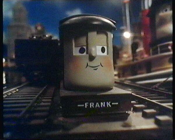 File:Frank .jpg