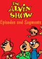 Thumbnail for version as of 17:27, November 24, 2015