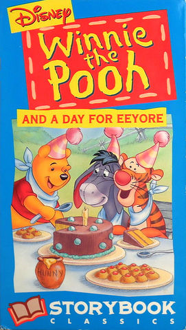 File:Winnie the Pooh and a Day for Eeyore 1994 VHS.jpg
