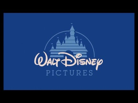 File:Walt Disney Pictures 1990-2006.jpg