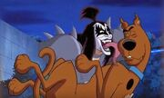 1024211-scooby-doo-and-kiss-rock-and-roll-mystery-available-july-21