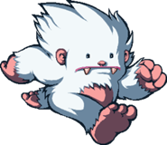 File:185px-Yeti (Avalanche).png