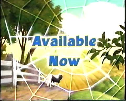 File:Charlotte's Web 2 Trailer (Now Available -5).png