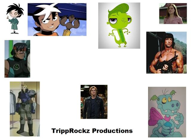 File:TrppRockz Productions.jpg