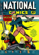File:150px-Nationalcomics3.png