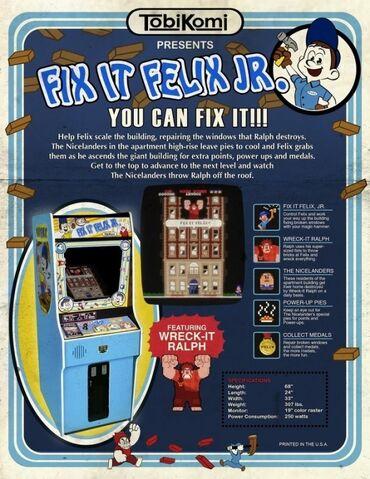 File:1982 - Fix It Felix Jr..jpg