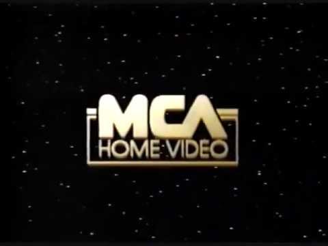 File:MCA Home Video Logo.jpg