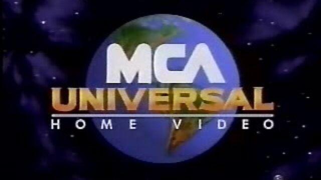 File:MCA Universal Home Video Logo.jpg