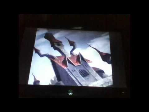 File:Toonsylvania Preview.jpg