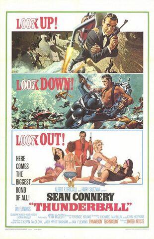 File:1965 - Thunderball Movie Poster -3.jpg