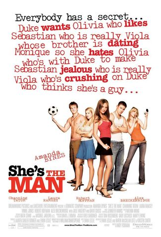 File:2006 - She's the Man Movie Poster.jpg
