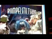 Rumpelstiltskin from Muppet Classic Theater Preview