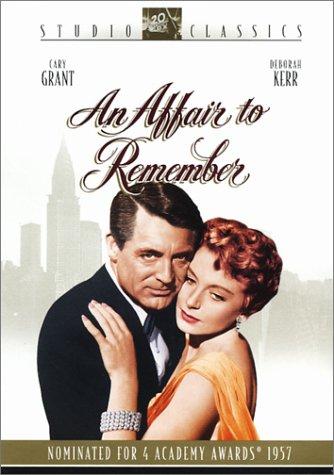 File:1957 - An Affair to Remember (Fox Studio Classics DVD Cover).jpg