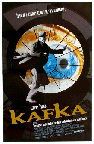 File:1991 - Kafka Movie Poster.jpg