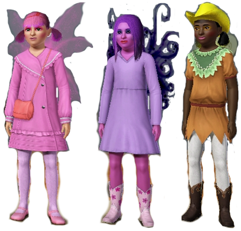 File:Fairies i.png