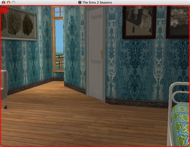 File:Simhouse22.png