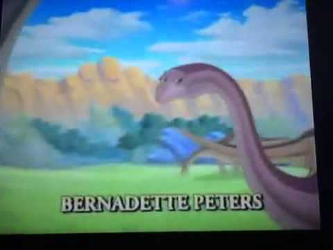 File:The Land Before Time- The Great Longneck Migration Preview.jpg