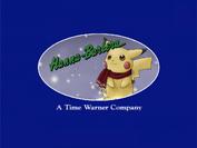 Hanna-Barbera (Snow Way Out)
