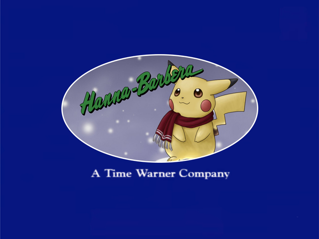 File:Hanna-Barbera (Snow Way Out).png