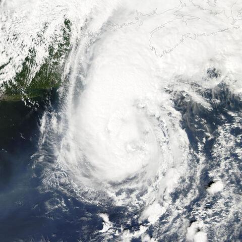 File:Hurricane Alyssa (hypothetical).jpg