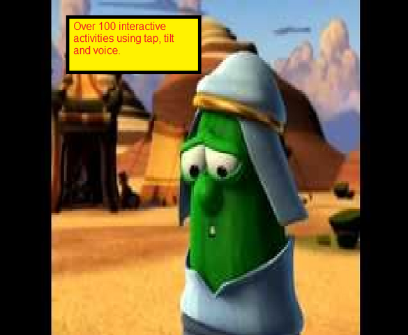 File:A Warrior's Tale Screengrab 3.png