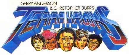 File:1983 - Terrahawks.jpg