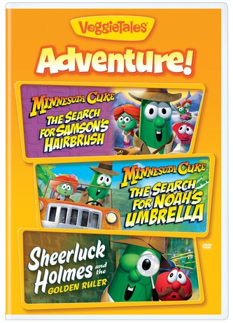 File:Adventure Pack DVD.PNG