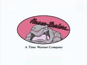 Hanna-Barbera (It's Mr. Mime Time)