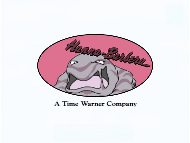 File:Hanna-Barbera (It's Mr. Mime Time).png