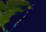 Hurricane Orlene 16-L.png