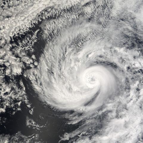 File:Hypothetical Hurricane Steve.jpg