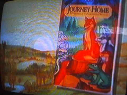 File:Journey home the animals of farthing wood preview.jpg