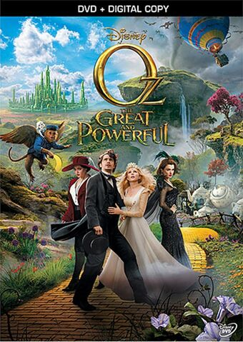 File:Oz the great and powerful dvd.jpg