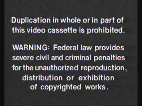 File:Random House Home Video FBI Warning.jpg