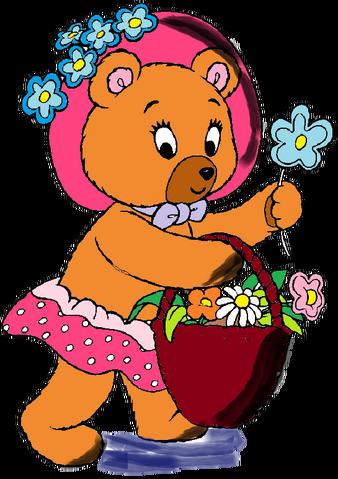File:Tessie bear RPG artwork.png