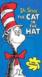 File:Thecatinthehat 2001vhs.jpg