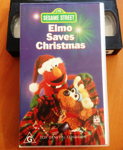 File:Elmo saves christmas australian vhs.jpg