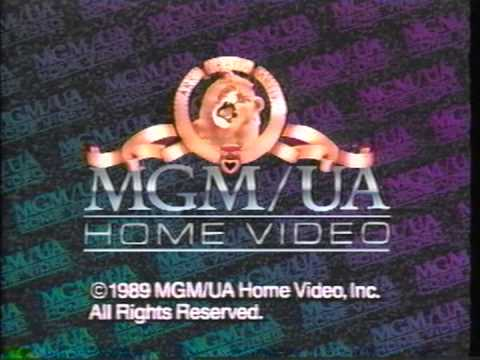 File:MGM UA Home Video Rainbow Scroll 1989.jpg