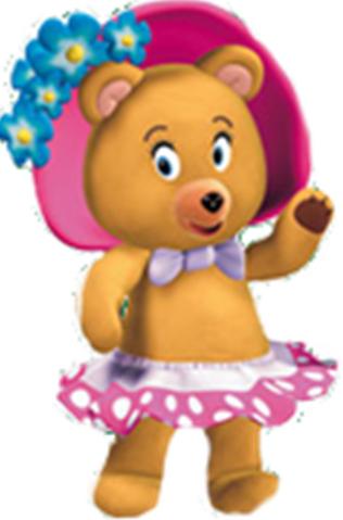 File:Tessie bear.PNG