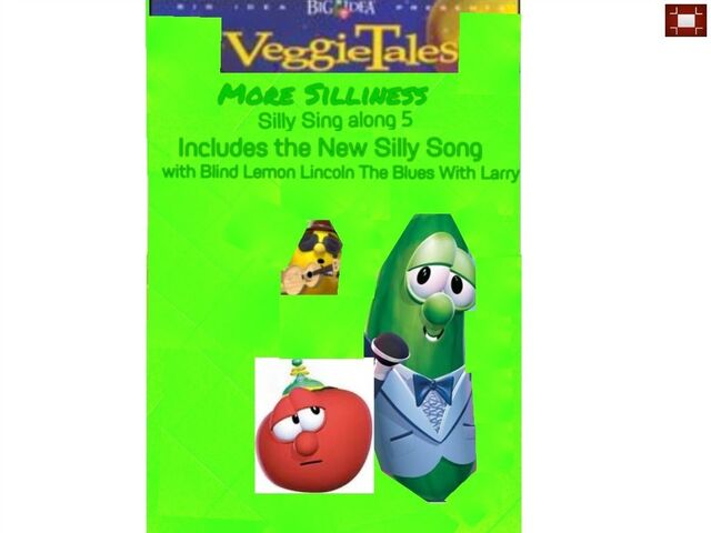 File:VeggieTales More Silliness Silly Sing Along 5.jpg