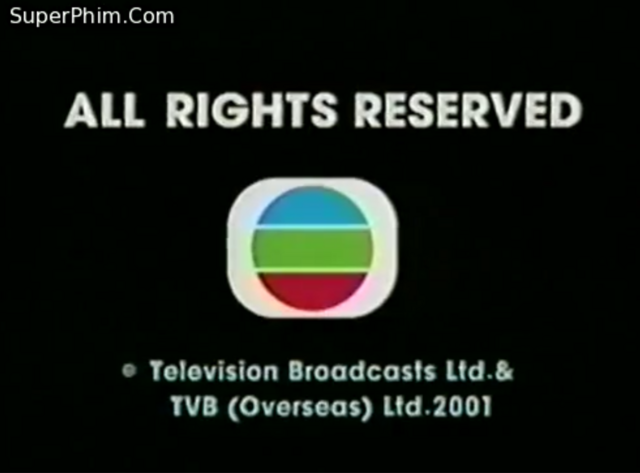 File:2001 - TVB Company Limited Copyright Screen (in English).png