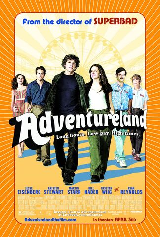 File:2009 - Adventureland Movie Poster -2.jpg