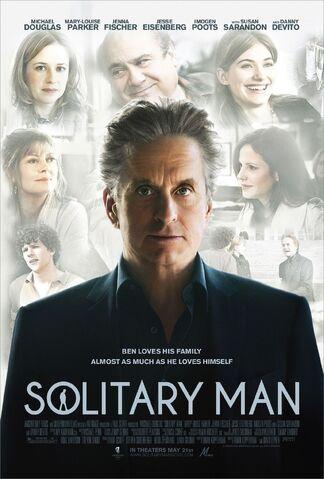 File:2010 - Solitary Man Movie Poster.jpg