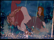 BeautyandtheBeast 09 0 part13 00004
