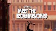 Meet-the-robinsons-tc