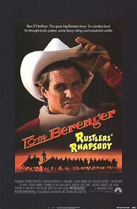 File:1985 - Rustlers' Rhapsody.jpg